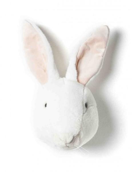 trophee-peluche-lapin-blanc-alice-deco-bebe-vittoria-cristobal-boutique-univers-bb_1
