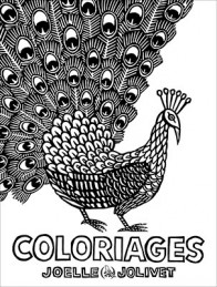 COLORIAGES_couv