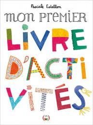 MON-PREMIER-LIVRE-DACTIVITES_couv