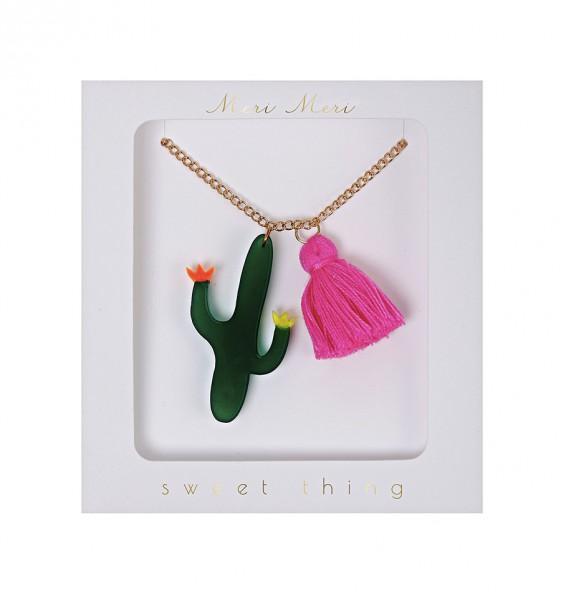 collier-cactus-meri-meri