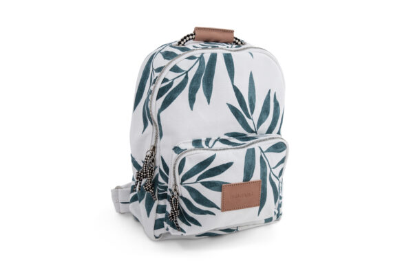 backpack palme9