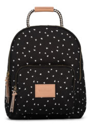 BACKPACK HEART 5