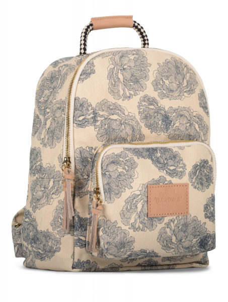 BACKPACK NEW PEONYpivoine-3-4