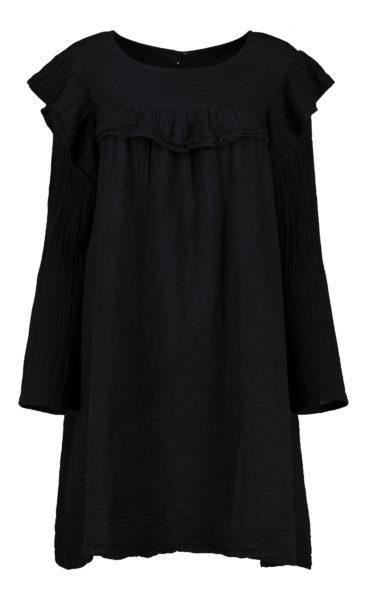 gisele-robe-noire