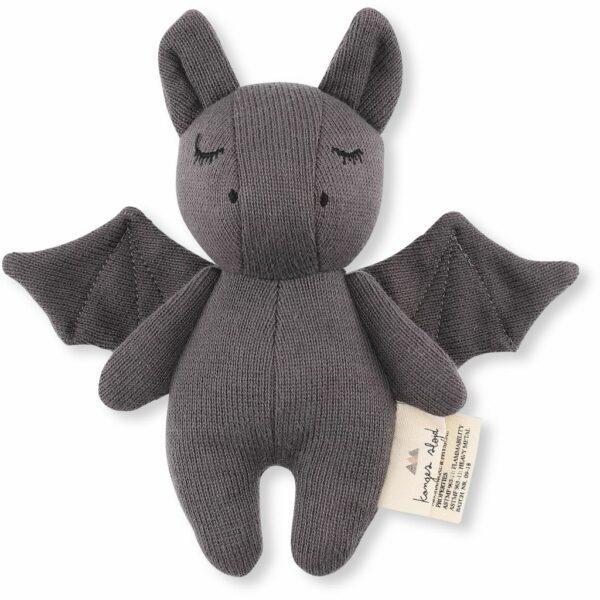 mini bat