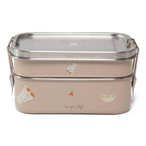 lunch box miso moonlight